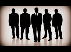 1-b,w,gentlemen,men,silhouette,suits-89f1db28bafbdc232ae17defadcb672b_h