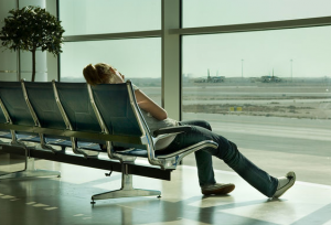 airport-layover-300x204