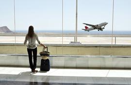 airportlayoversbhp2