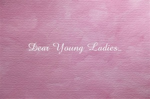 Dear-Young-Ladies