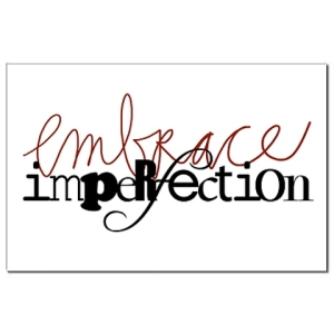 embrace%20imperfection