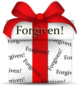 forgiven_gift
