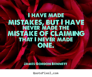 sayings-i-have-made-mistakes_13100-1