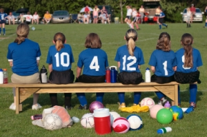 soccer_girls_on_bench_5