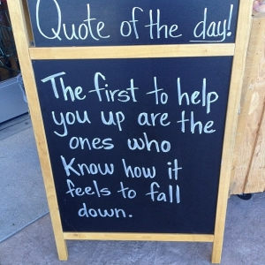 the_first_to_help_quote-1