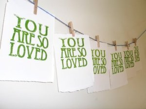 you_are_loved