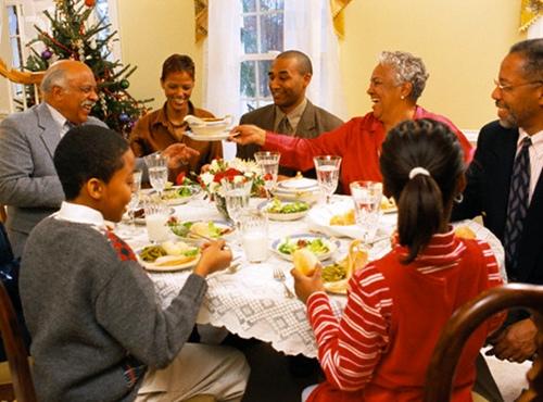Mouth Watering Vegan Southern Cornbread Dressing! | Vegan ... |Soul Food Family Dinner