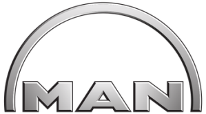 polls_800px_Logo_MAN_svg_1808_162136_xlarge