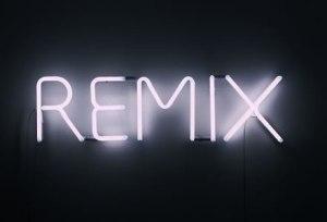 remix1