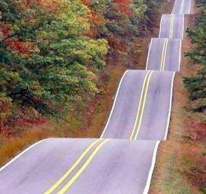 bumpy_road