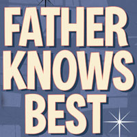 father_knows_best_c-200x200