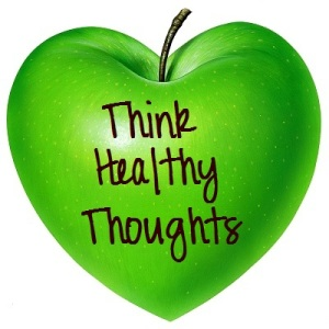 healthy-thoughts-quotes
