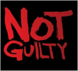 not_guilty