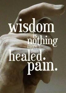 quote-wisdom-pain