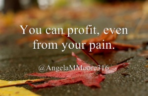 You-can-profit-even-from