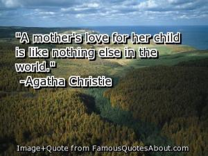 A-mother_s-love-for