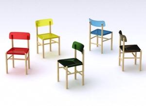 chairs_trattoria