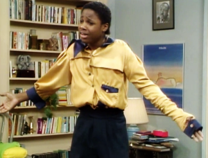 gordon-gartrell