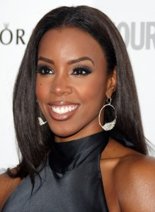 kelly-rowland-glamour-women-of-the-year-awards-2012-01