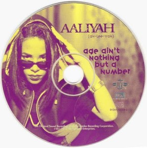 00-aaliyah-age_aint_nothing_but_a_number-(cdm)-1994-cd