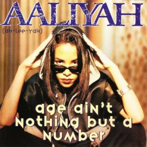 00-aaliyah-age_aint_nothing_but_a_number-(cdm)-1994-front