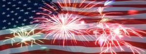 fourth-of-july-flag-fireworks