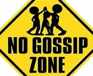 no-gossip-zone