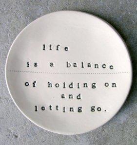 balance-black-and-white-let-it-let-it-go-life-Favim_com-270095_large