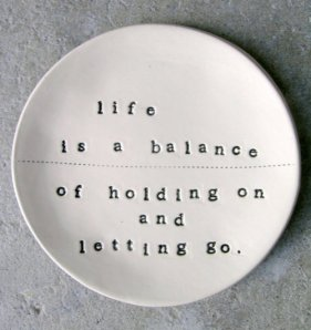 balance-black-and-white-let-it-let-it-go-life-Favim_com-270095_large