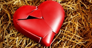 broken_heart_crop