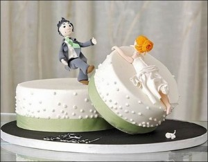 Divorce_Cake_Topper