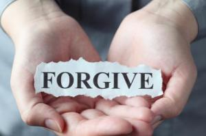 forgive-and-forget-moving-forward-move-forward-how-to-let-go