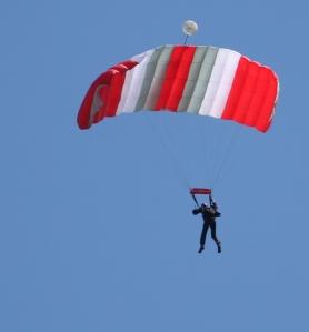 parachuting1