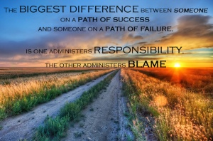 responsibility-and-blame-quote