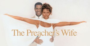 the_preachers_wife