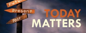 today-matters-slide-590x230