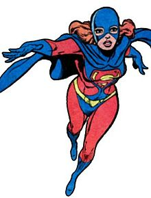 220px-SuperwomanKW