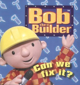 bob_the_builder-can_we_fix_it_s