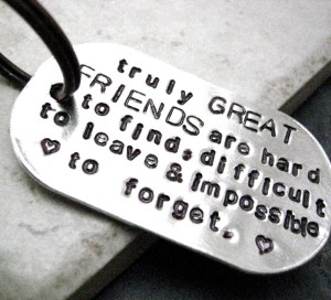 friendship-quotes-4-3452