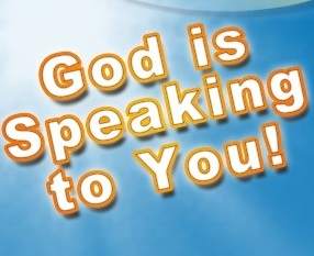god-is-speaking-to-you-thumb