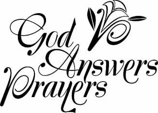 God_answers_prayers