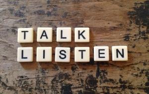 talk_listen