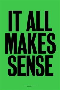63-it-all-makes-sense