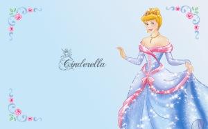 Cinderella-cinderella-13785777-1280-800