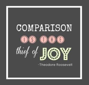 comparison-is-4