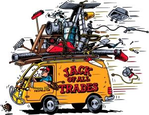 jack-of-all-trades-jpeg