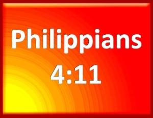 Philippians_4-11