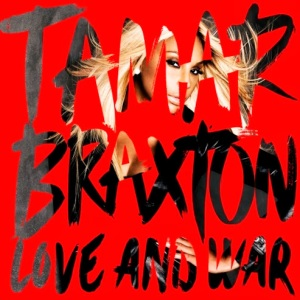 tb_love_and_war_cvr_50_FINAL_web
