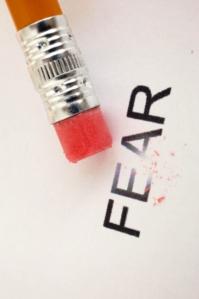 no-fear1