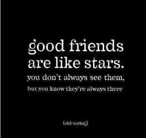 Friendship-quotes-List-of-top-10-best-friendship-quotes-16